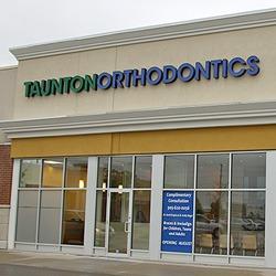 Taunton Orthodontics