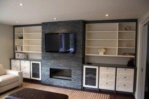 Heidan Construction - Custom Homes