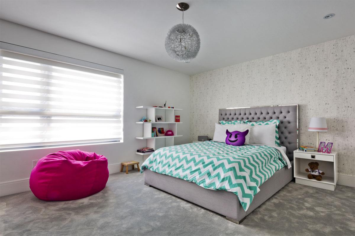 luxury bedroom furniture purple elements. Although Home Comfort Is A Subjective, Good Starting Point To Design  With Luxury Custom In Mind. From There, You Can Fill It Your Own Bedroom Furniture Purple Elements