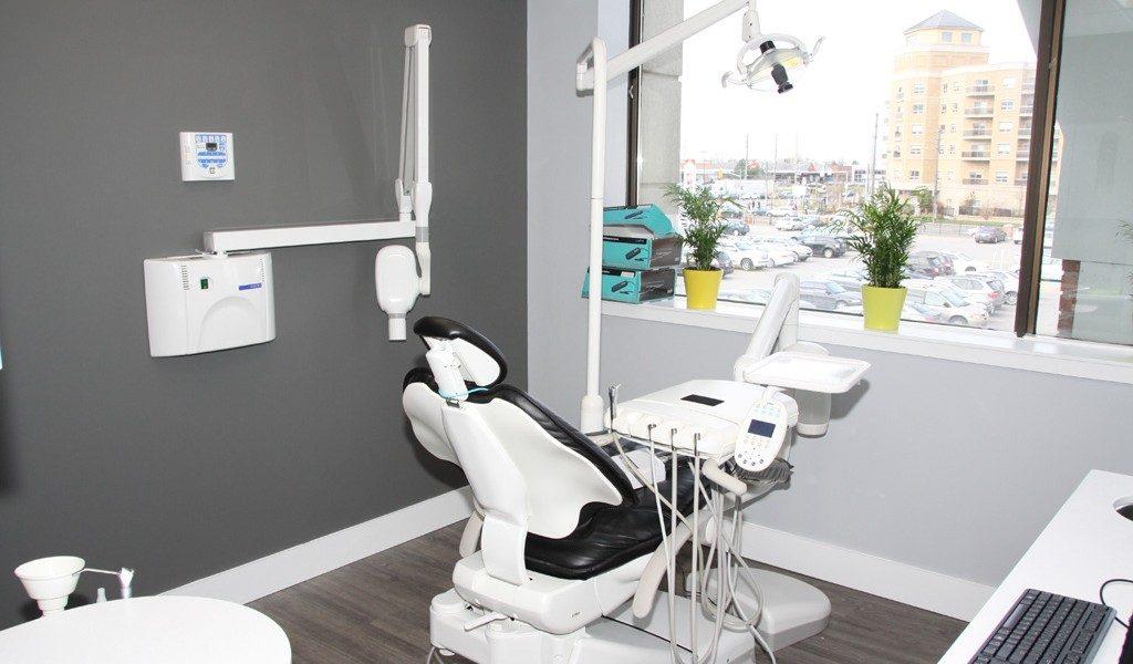Family Tree Dental