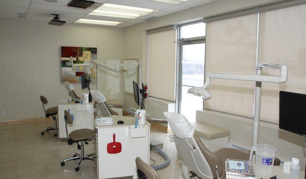 Innisfil Orthodontics