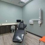 Sabari Orthodontics