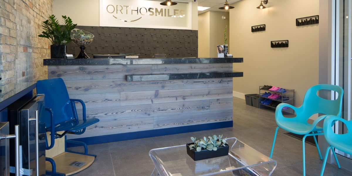 Smile Orthodontics