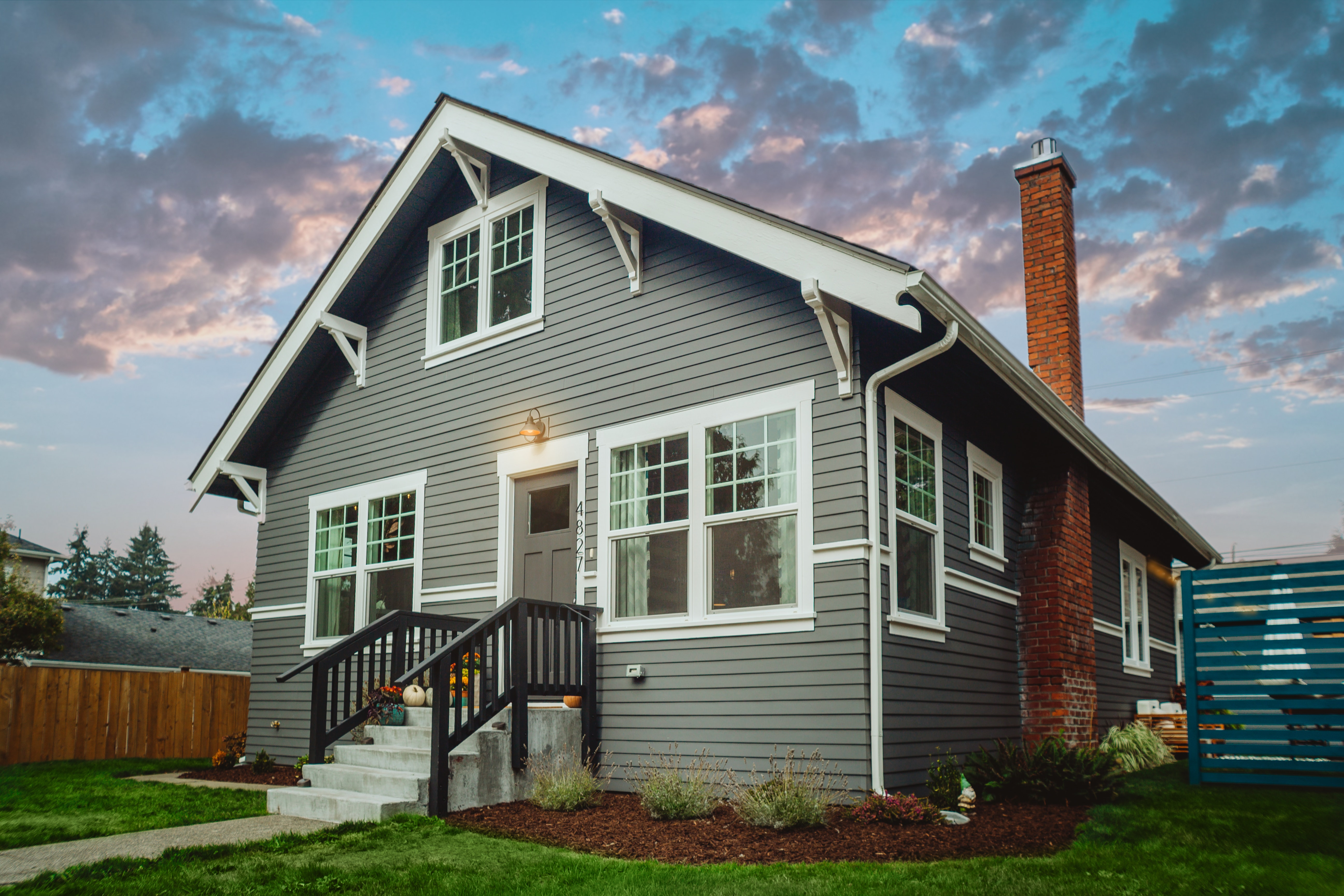 Expanding Your Home Upward With A Second Floor