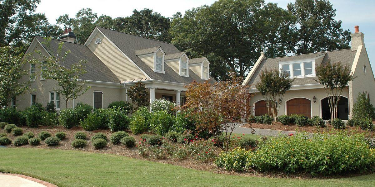 Custom Home Design Options You Should Know Of