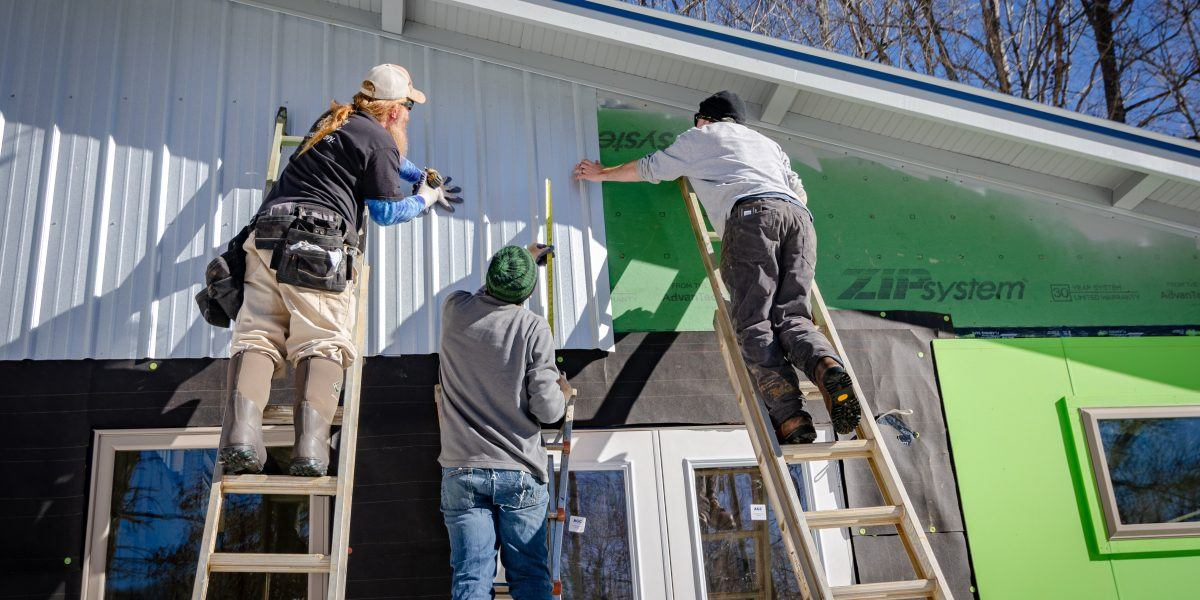 Why You Should do Your Home Remodel in Summer