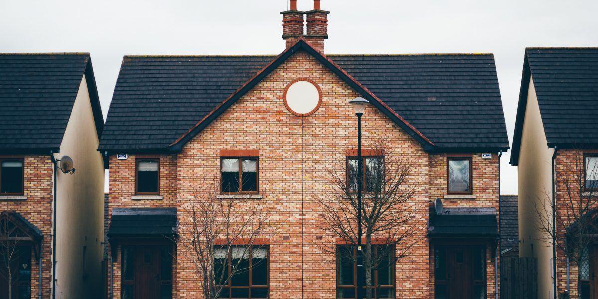 Make Your Custom Home Unique with Heidan