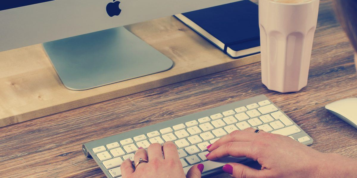 Interesting Design Choices that Improve Productivity