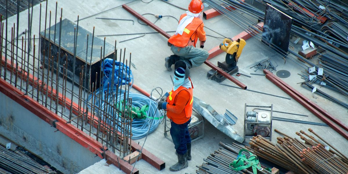 Construction Company Red Flags to Watch Out For: Part 1