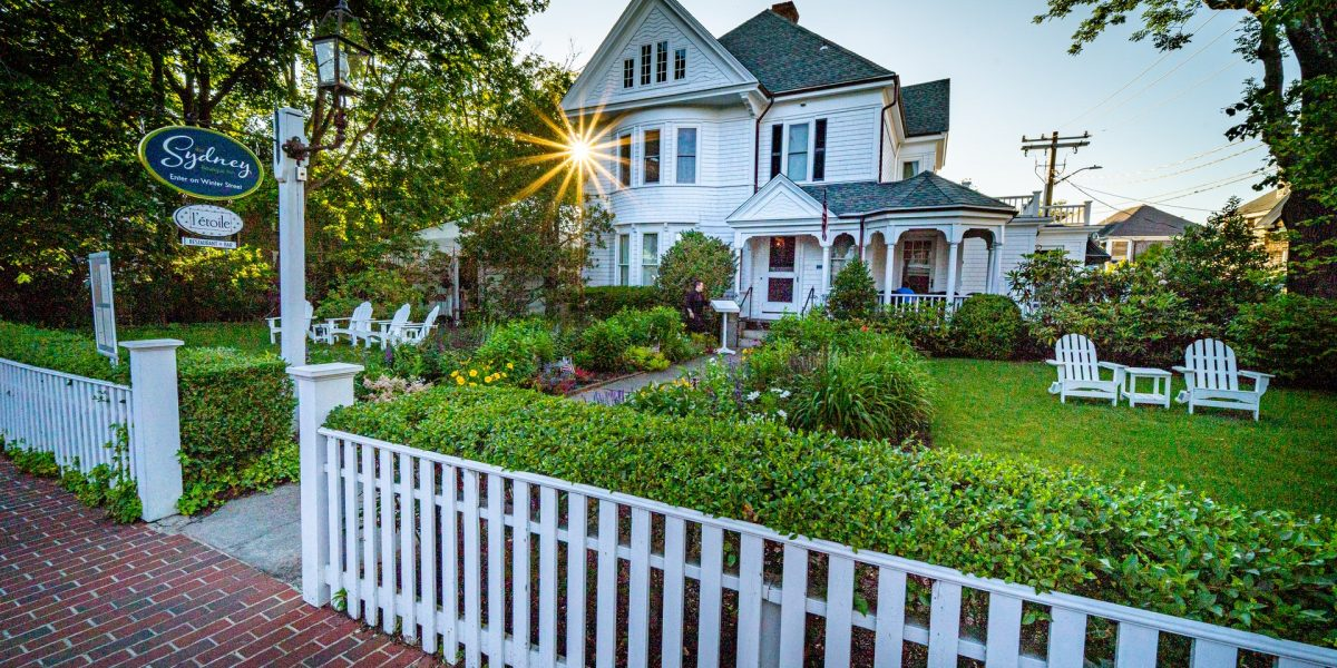Expand Your Home Without Changing Its Curb Appeal