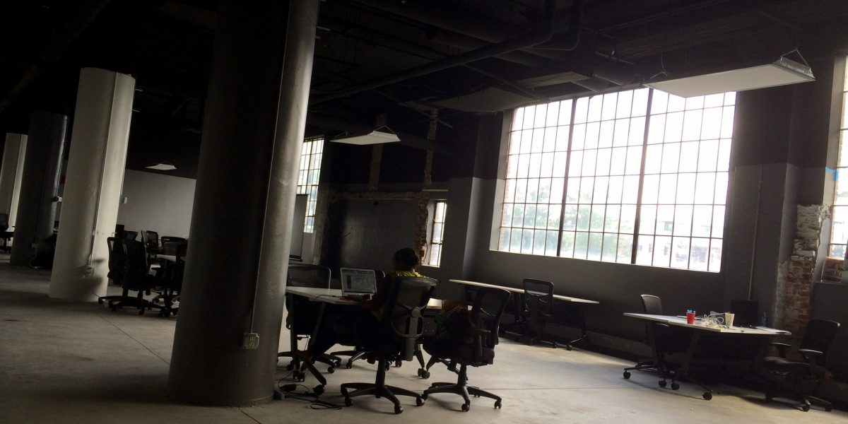 Office Remodel VS. Office Expansion - Which Is Better?