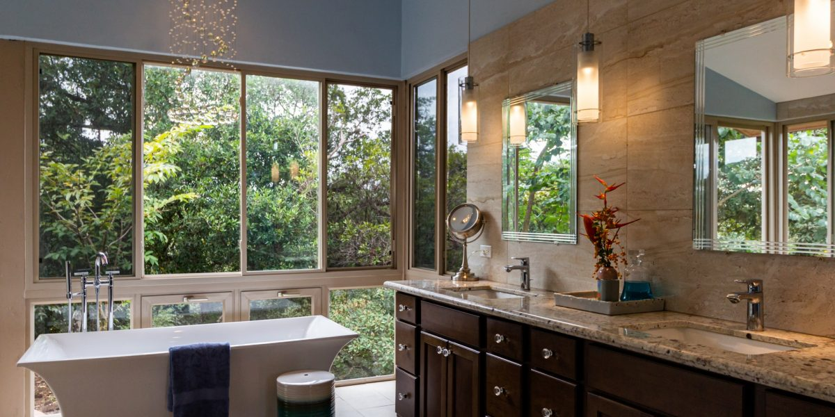 Why You Need a Retirement Remodel for Your Home
