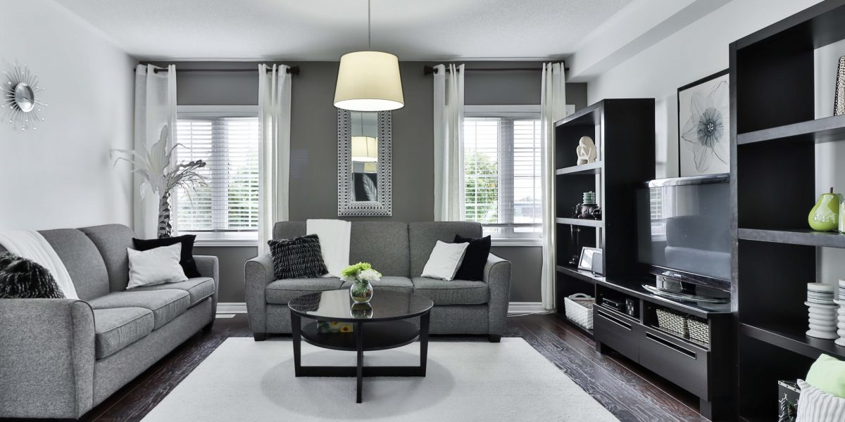 Where to Look for Modern Home Design Build